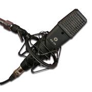 Студийный Микрофон Октава MK-219