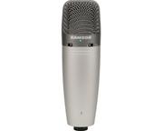 Микрофон SAMSON C03U USB