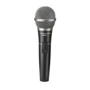 PRO 31QTR Кардиоидный динамический ручной микрофон